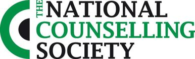 The National Counselling Society. Worle counsellor